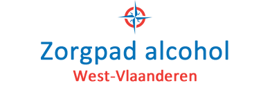 Zorgpad alcohol West-Vlaanderen